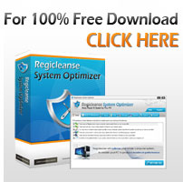 computer registry cleanup with Registry Cleanse Cleaner